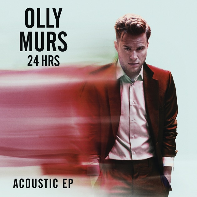 download olly murs right place right time mp3
