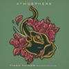 Finer Things (feat. deM atlaS) - Single, Atmosphere
