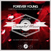 Forever Young (Kvant Remix)