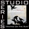 Waiting on the Sun (Studio Series Performance Track) - EP, Sixpence None the Richer