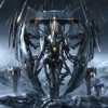 Losing My Religion - Single, Trivium