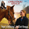 Cheri Keaggy - Hope Is Believing (from the film