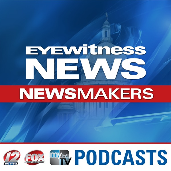 Eyewitness News Newsmakers