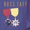 Russ Taff - Medals artwork
