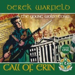 Derek Warfield & The Young Wolfe Tones - Connolly Was There