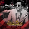 Medley Romántico 7 - Single - Alberto Barros