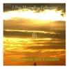 Ito (Music Box) - Single ジャケット写真