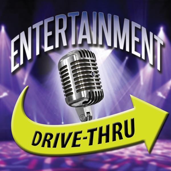 Entertainment Drive-Thru