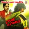Nanda Loves Nanditha (Original Motion Picture Soundtrack) - EP