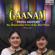 Gaanam - Priya Sisters