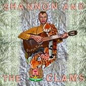 Shannon & the Clams - Sleep Talk