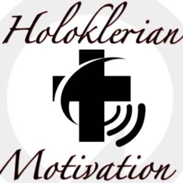Holoklerian Motivation