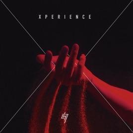 Xperience - Single