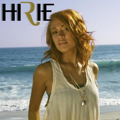 Hirie - HIRIE album