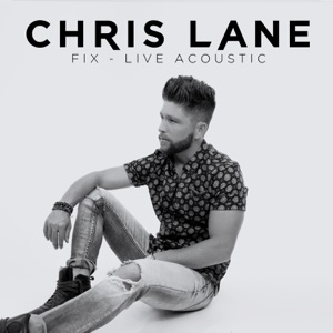 Fix (Live / Acoustic) - Single Mp3 Download