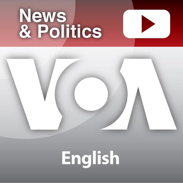 The Correspondents - Voice of America