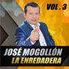 Jose Mogollon