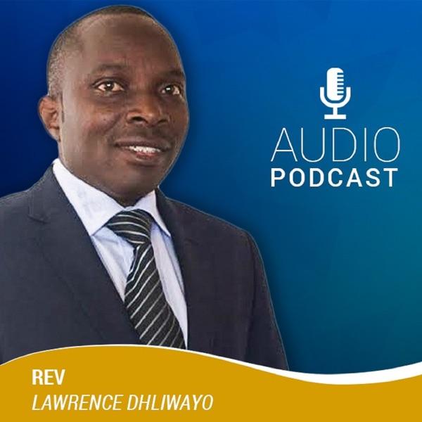 Lawrence Dhliwayo