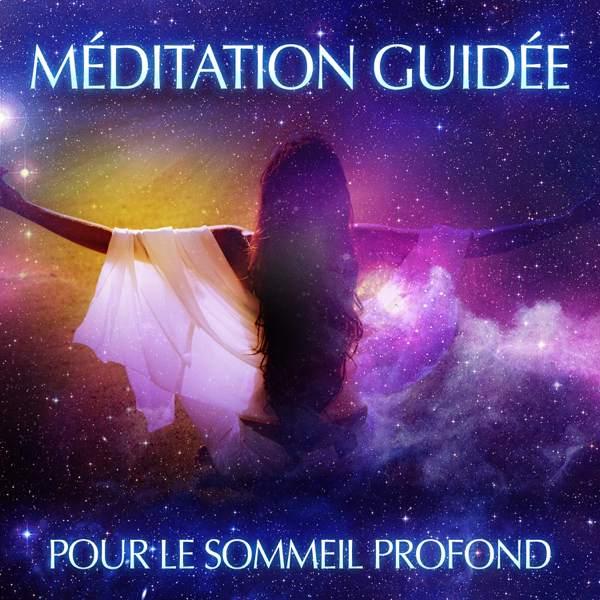 musique relaxation guidee pour dormir