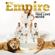 "Empire Cast - Empire: Music From ""True Love Never""  - EP"