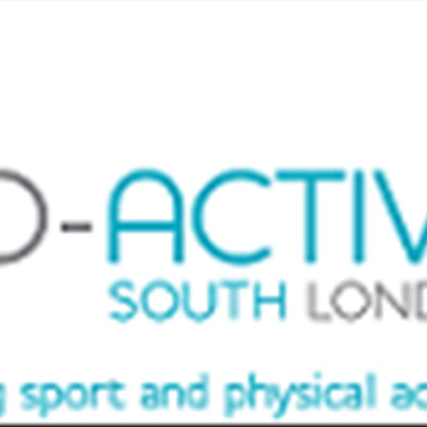 PRO-ACTIVE South London News