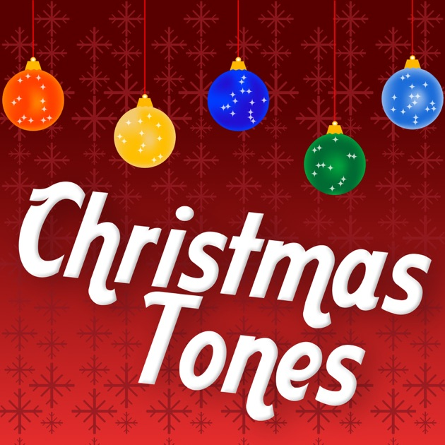 christmas holiday ringtones text alert message tones music songs alarms audio wallpapers by hahaas comedy ringtones on apple podcasts