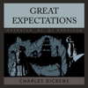 Great Expectations [Classic Tales Edition] (Unabridged) - Charles Dickens