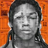 DC4 Mp3 Download