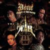 Bone Thugs-n-Harmony - It's All Mo' Thug artwork