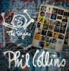 Phil Collins - Against All Odds (Take a Look At Me Now) [2016 Remastered]