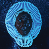 Redbone Childish Gambino