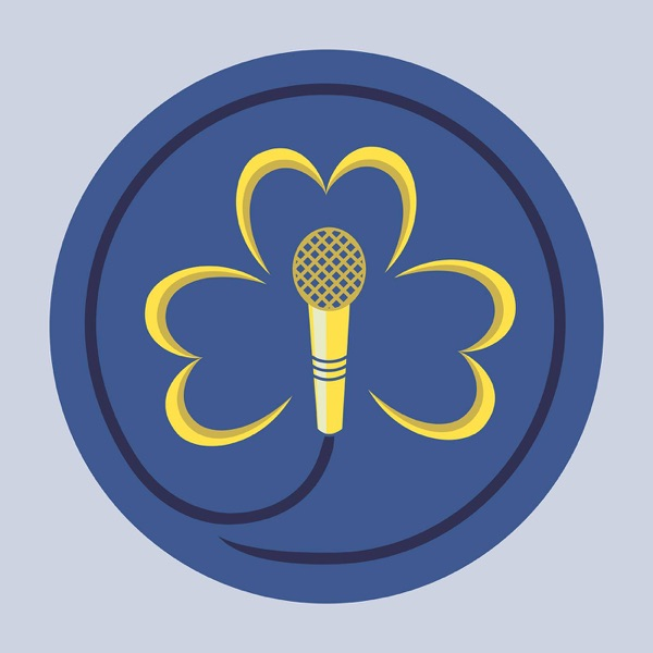 Comedy Girl Guides Brisbane Chapter