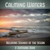 Calming Waters: Relaxing Sounds of the Ocean - Calming Water Consort