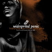 Widespread Panic - This Part of Town