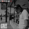 Clarity (feat. Dave East & Bino Rideaux) - Single, Nipsey Hussle