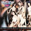Ivan y su Bam Band - Los Grandes de Ayer / Las Caleñas / Mentirosa / Saguate Cumbia ilustración