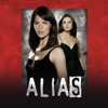 Alias, Season 4 - Synopsis and Reviews