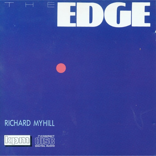 DOWNLOAD MP3: Richard Myhill - The Edge