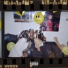 Xxxcited (feat. Milly Manson) - Single - Sean Leon