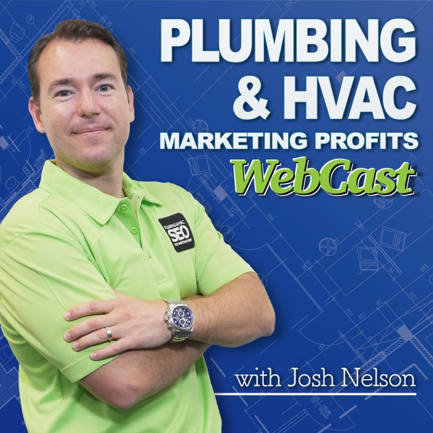 Plumbing Marketing Podcast Tips Ideas Strategies For Marketing