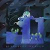 Wander - EP - Alphabets Heaven