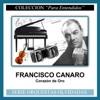 Corazón de Oro - Francisco Canaro