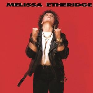 Melissa Etheridge Mp3 Download