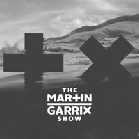 The Martin Garrix Show podcast