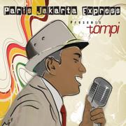 Paris Jakarta Express - Tompi - Tompi