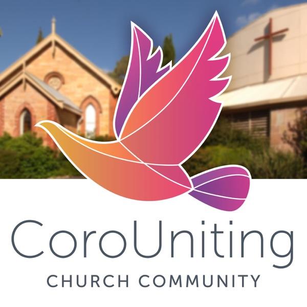 CoroUniting Church Podcast