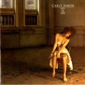 Carly Simon & James Taylor - Devoted To You