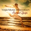 Yoga Music Relaxation Sunset Yoga Mood Music Soothing Sounds