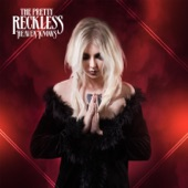 Heaven Knows - Single