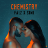 Falz & Simi - Chemistry artwork